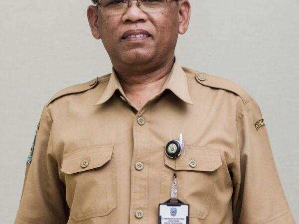 Drs. H. Amir Mahmud, M.Pd