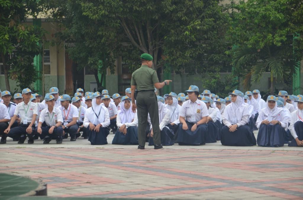 Persyaratan PPDB 2020/2021 tingkat SMA/SMK