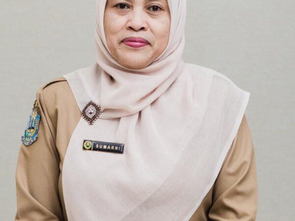 Dra.  Sumarni