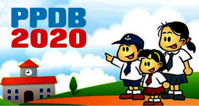 4 Jalur PPDB 2020 yang Perlu Dipahami Orang Tua Siswa