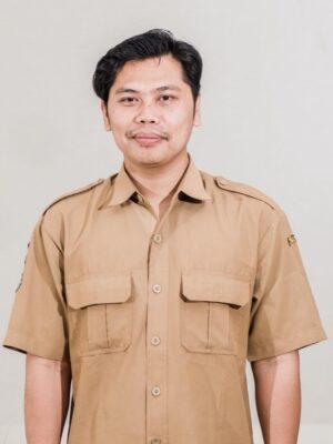 Rian Adi Wijaya